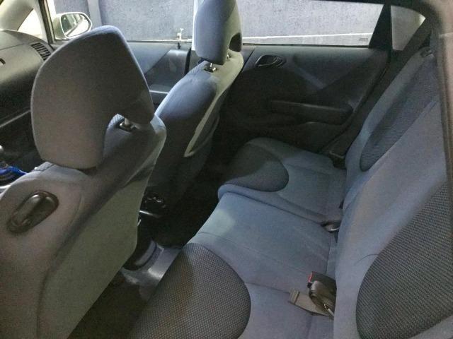 Honda Fit LXL 1.4 - Foto 10