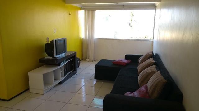 Alugo apartamento na super quadra Klin no Icaraí - Foto 10