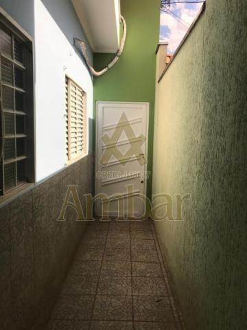 Casa - planalto verde - ribeirão preto - Foto 4