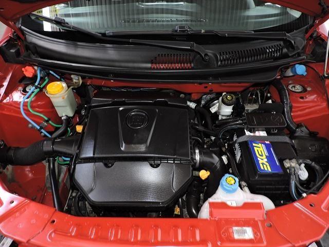 FIAT GRAND SIENA 1.6 MPI ESSENCE 16V FLEX 4P MANUAL - Foto 16