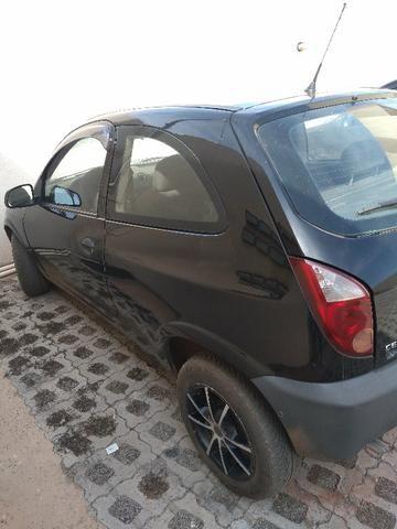 Celta 2008 11.000