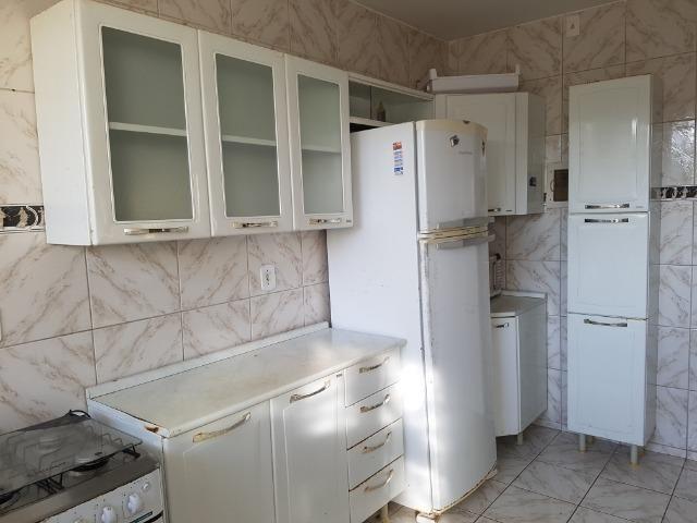 Apartamento 3 qts Icaraí Caucaia > Perto Fortaleza Cumbuco Pecem Csp Eolico - Foto 11