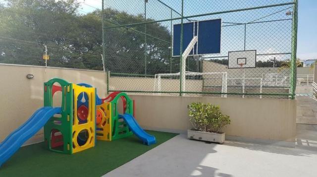 2 dormitórios com suíte e varanda - R$ 235 mil - Foto 10