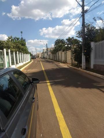 Arniqueiras QD 05 Casa piscina churrasqueira lote 740m só 689mil Ac Imóvel - Foto 13