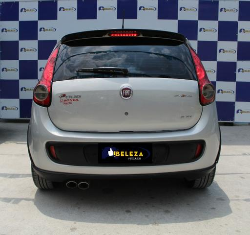 Fiat Palio Sporting, Único dono, muito nova, completíssima - Foto 2