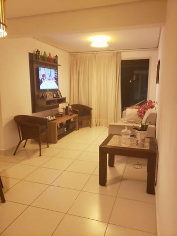 Apartamento em Pirangi - Foto 20