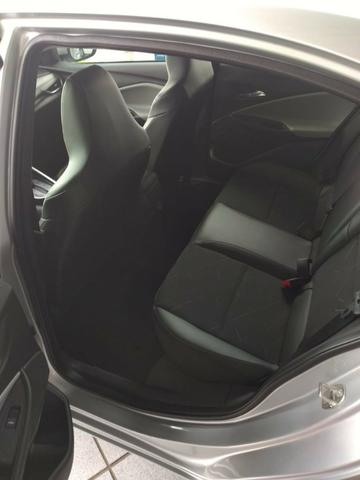 Chevrolet Onix Plus Premier I - Motor 1.0 Turbo - Aut - Foto 5