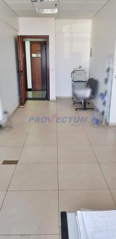 Loja comercial para alugar em Centro, Campinas cod:SA273392 - Foto 4