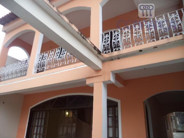 Casa residencial para locação, Campo Grande, Rio de Janeiro. - Foto 3