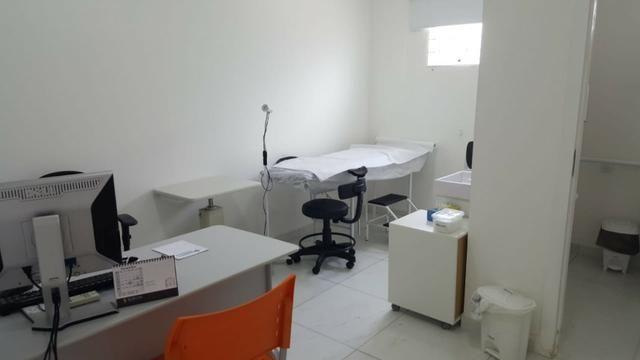 Clínica Médica à Venda em Curitiba no Bairro Tatuquara Cod PT0510 - Foto 9