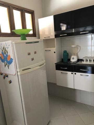 Casas Aracaju temporada Leiam - Foto 4