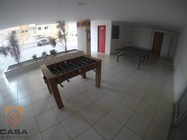 RCM - Ap 2 quartos com suite mobiliado - Oportunidade!!! - Foto 10