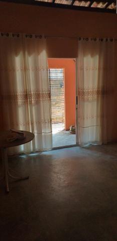 Casa na ur10ibura - Foto 2