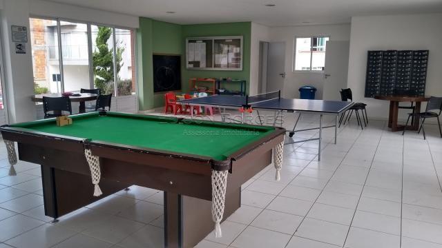 Loteamento/condomínio à venda em Pinheirinho, Curitiba cod:EB+3986 - Foto 20