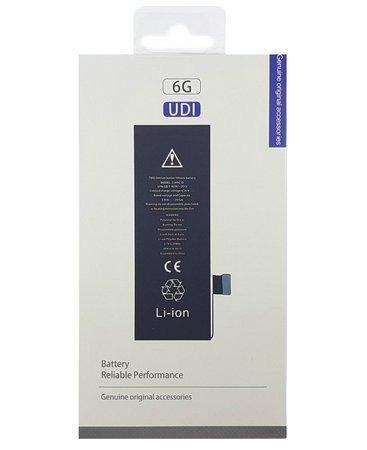 Promoção para troca de Bateria iPhone 5S/5C E iPhone 6 - Foto 2