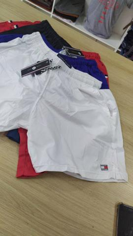 Shorts 100% impermeáveis - Foto 3