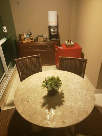 Apartamento em Pirangi - Foto 11