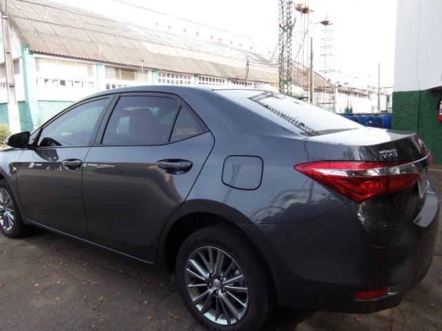 Toyota Corolla super novo - Foto 3