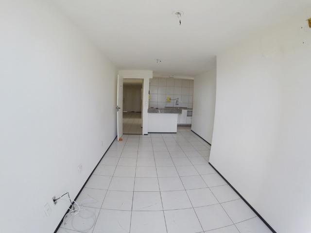 Vendo apartamento em Fortaleza no bairro de Fátima com 65 m² e 3 quartos por R$ 349.900,00 - Foto 2