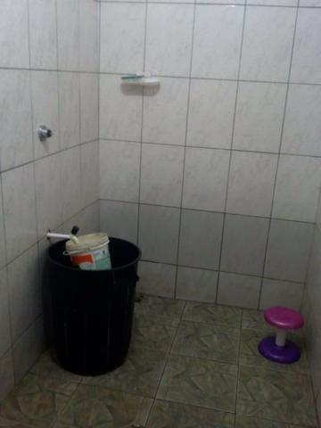 Casa em Benevides- 3Q. 1 Suíte - Foto 12