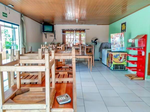 Casa à venda com 5 dormitórios em Alagado, Candói cod:146342 - Foto 6