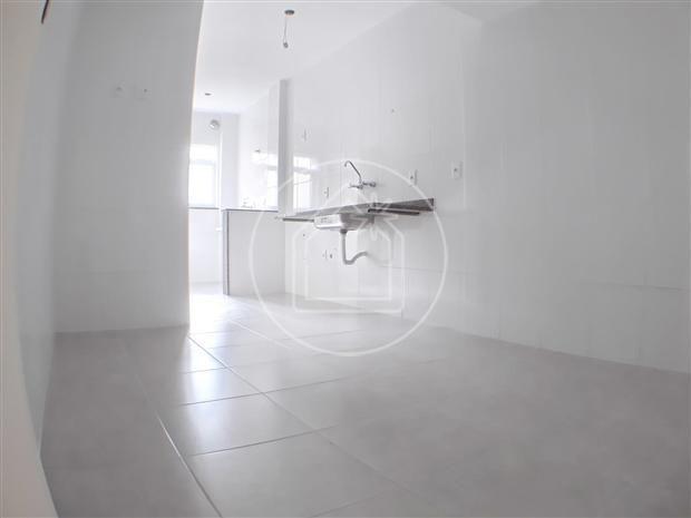 Apartamento à venda com 3 dormitórios em Pechincha, Rio de janeiro cod:840313 - Foto 19