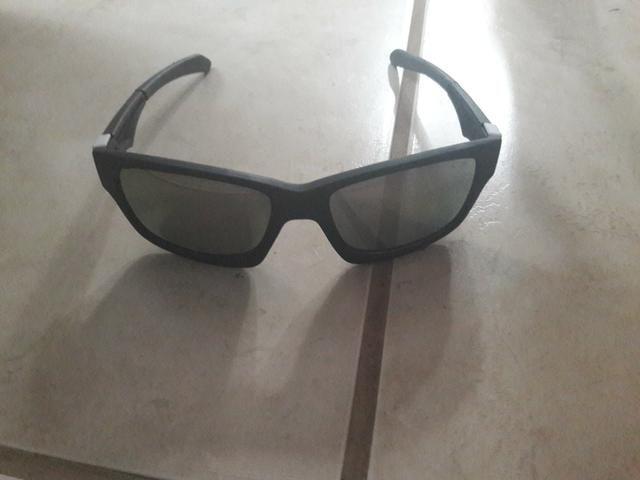 Óculos Oakley jupiter 1° linha - Bijouterias, relógios e acessórios ... 116dd1ca80