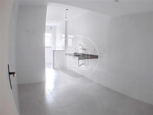 Apartamento à venda com 3 dormitórios em Pechincha, Rio de janeiro cod:840313 - Foto 18