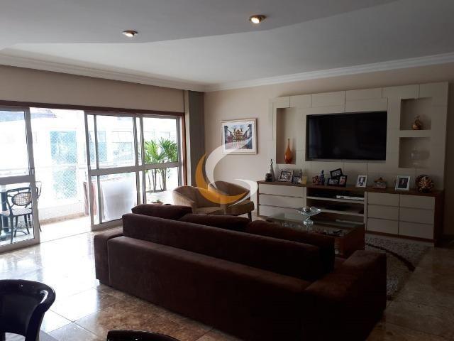 Apartamento residencial à venda, Valparaíso, Petrópolis