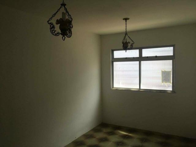 Apartamento 2/4 Conj. Colinas Azul