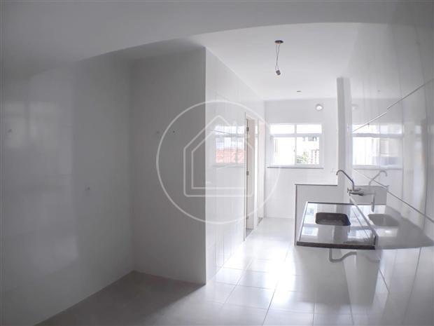 Apartamento à venda com 3 dormitórios em Pechincha, Rio de janeiro cod:840313 - Foto 20
