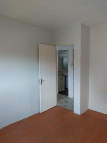 Apartamento 2 Dormitórios com Box Garagem, Centro, Esteio - Foto 16