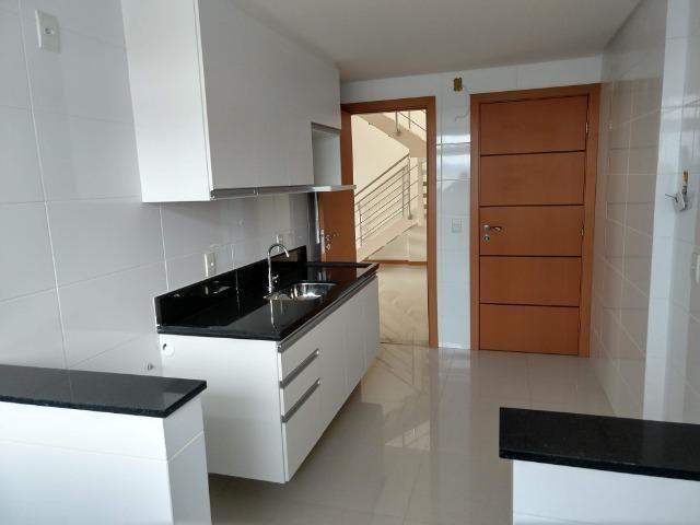 Murano Imobiliária vende cobertura duplex de 3 quartos na Praia de Itaparica, Vila Velha - - Foto 2