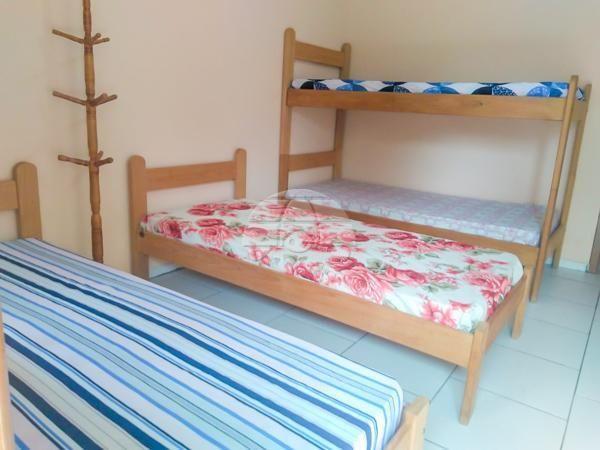 Casa à venda com 5 dormitórios em Alagado, Candói cod:146342 - Foto 5