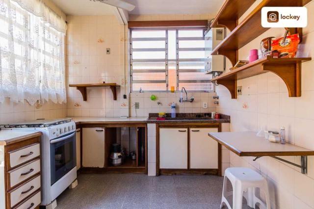 Casa para alugar com 4 dormitórios em Cavalhada, Porto alegre cod:3892 - Foto 15