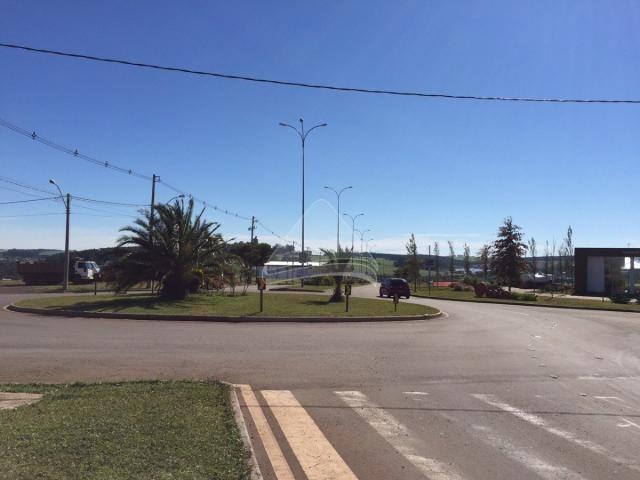 Terreno à venda em Cidade nova, Passo fundo cod:12307 - Foto 4