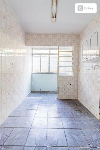 Apartamento para alugar com 2 dormitórios em Nonoai, Porto alegre cod:3566 - Foto 11