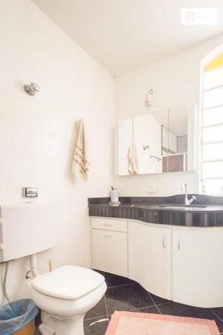 Casa para alugar com 5 dormitórios em São bento, Belo horizonte cod:2106 - Foto 7
