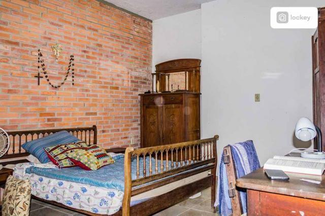 Casa com 350m² e 6 quartos - Foto 6