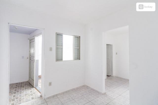 Casa para alugar com 2 dormitórios em Jardim montanhês, Belo horizonte cod:4576