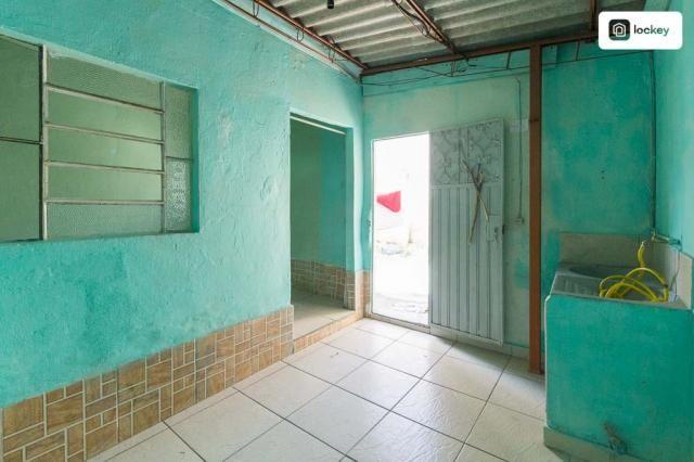 Casa para alugar com 0 dormitórios em Padre eustáquio, Belo horizonte cod:4311 - Foto 4