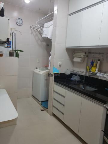 Apartamento de 3 quartos em buritis bh - Foto 7