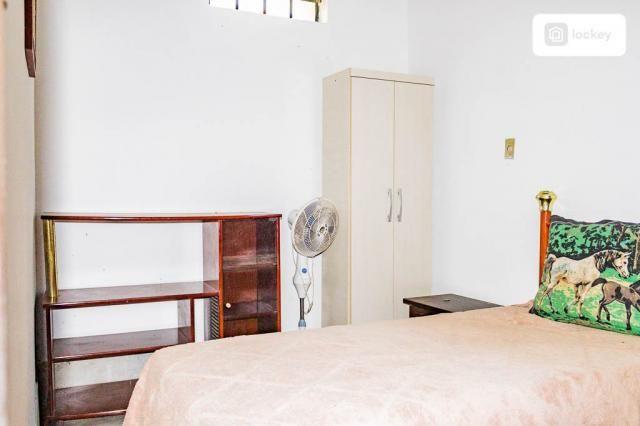 Casa com 350m² e 6 quartos - Foto 10