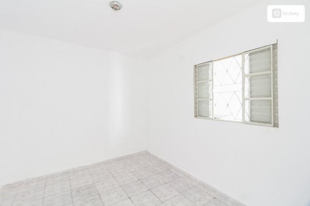 Casa para alugar com 2 dormitórios em Jardim montanhês, Belo horizonte cod:4576 - Foto 6