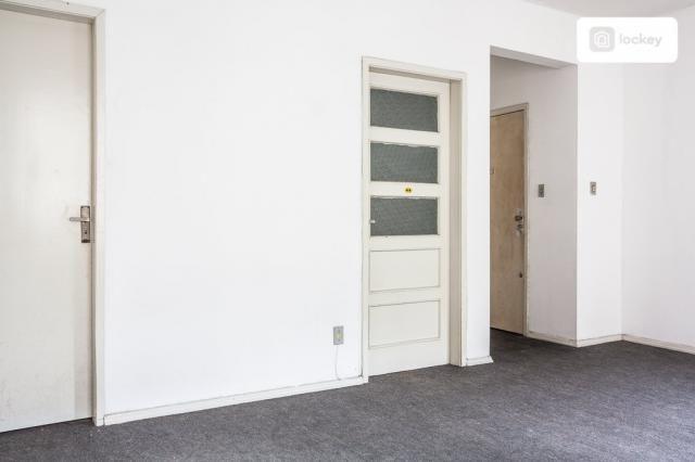 Apartamento com 50m² e 1 quarto - Foto 4