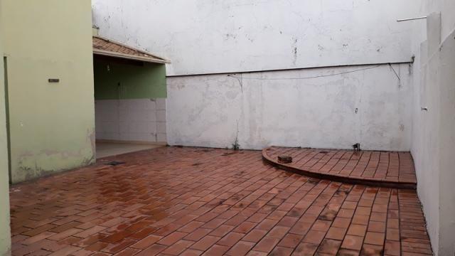 Casa à venda com 4 dormitórios em Caiçara, Belo horizonte cod:2688 - Foto 8