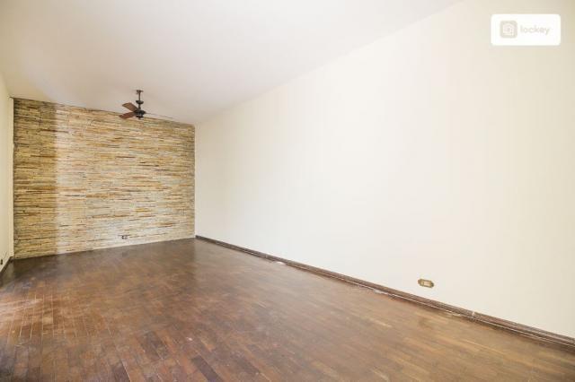 Casa para alugar com 4 dormitórios em Caiçara-adelaide, Belo horizonte cod:4737 - Foto 2