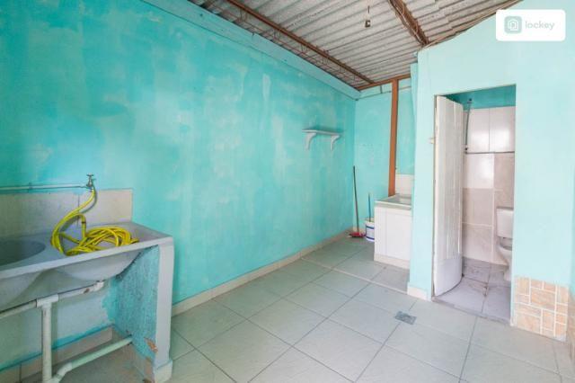 Casa para alugar com 0 dormitórios em Padre eustáquio, Belo horizonte cod:4311 - Foto 15