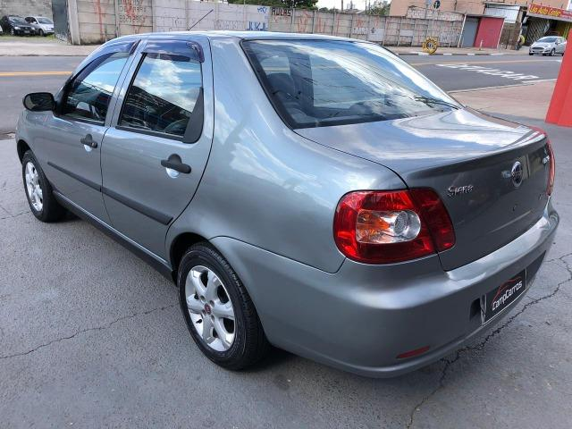 Fiat Siena - Foto 3