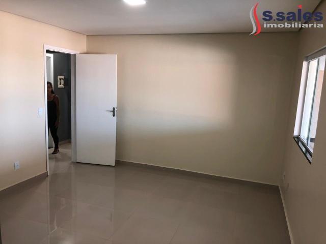 Casa à venda com 2 dormitórios em Setor habitacional vicente pires, Brasília cod:CA00226 - Foto 7